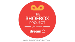 Shoebox Project