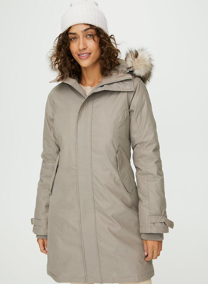Coat Stores Near Me >> Women S Fashion Boutique Aritzia Ca