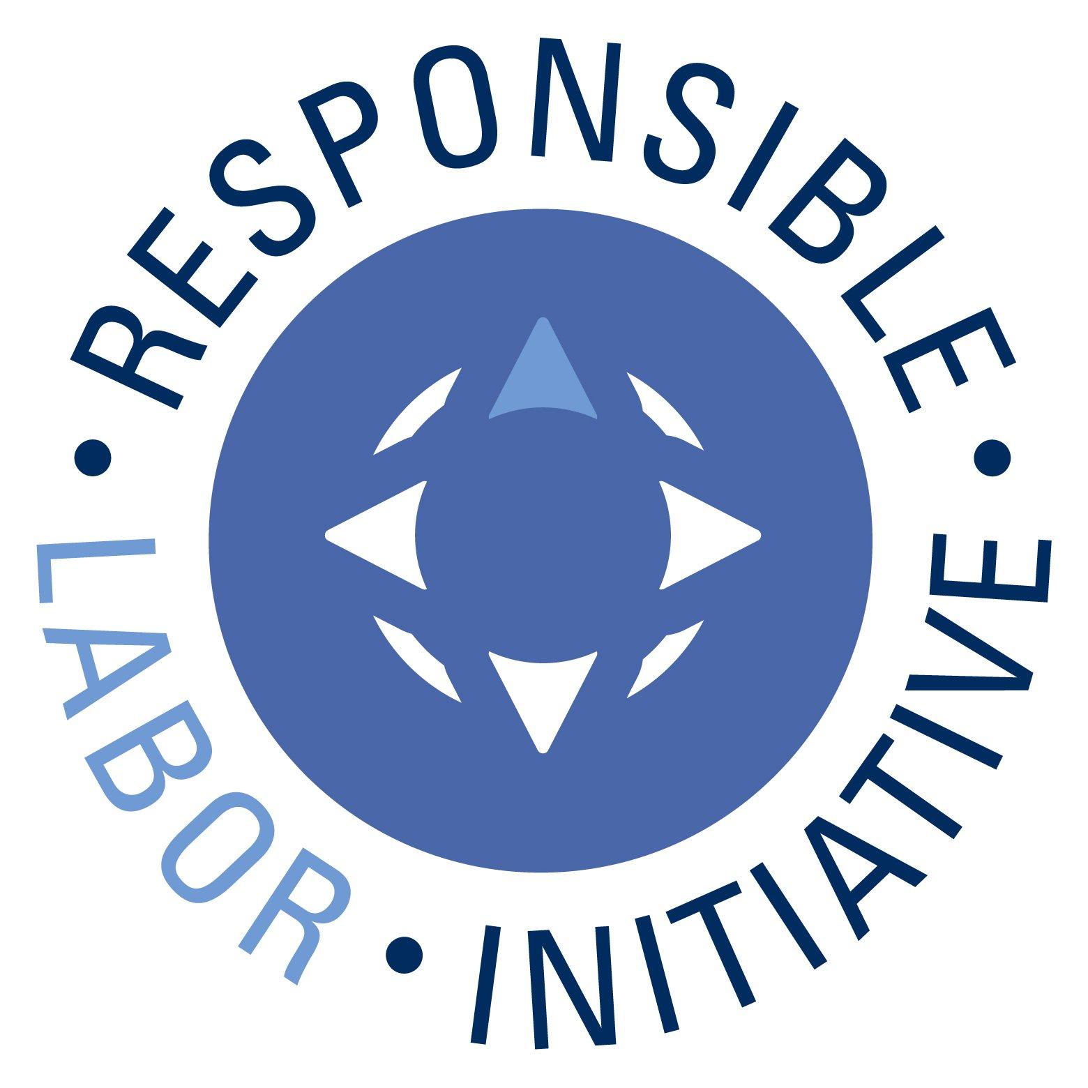 The Responsible Labor Initiative (RLI)