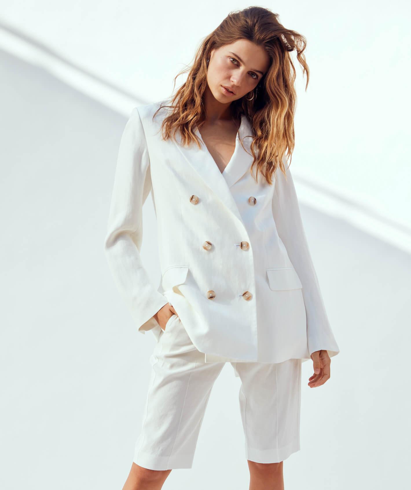 ad8224fc60f Women s Fashion Boutique