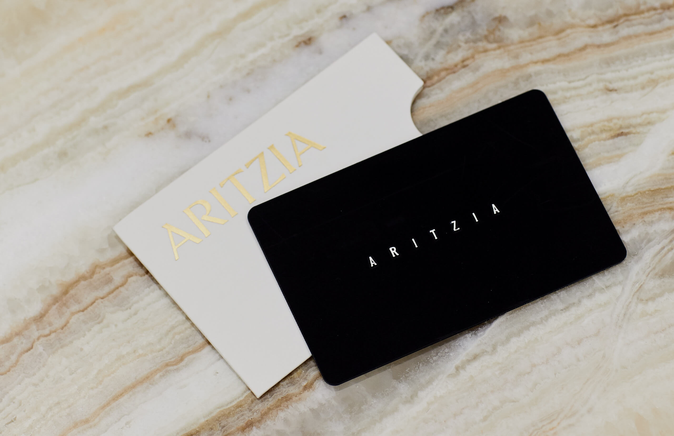 Gift card aritzia us negle Image collections