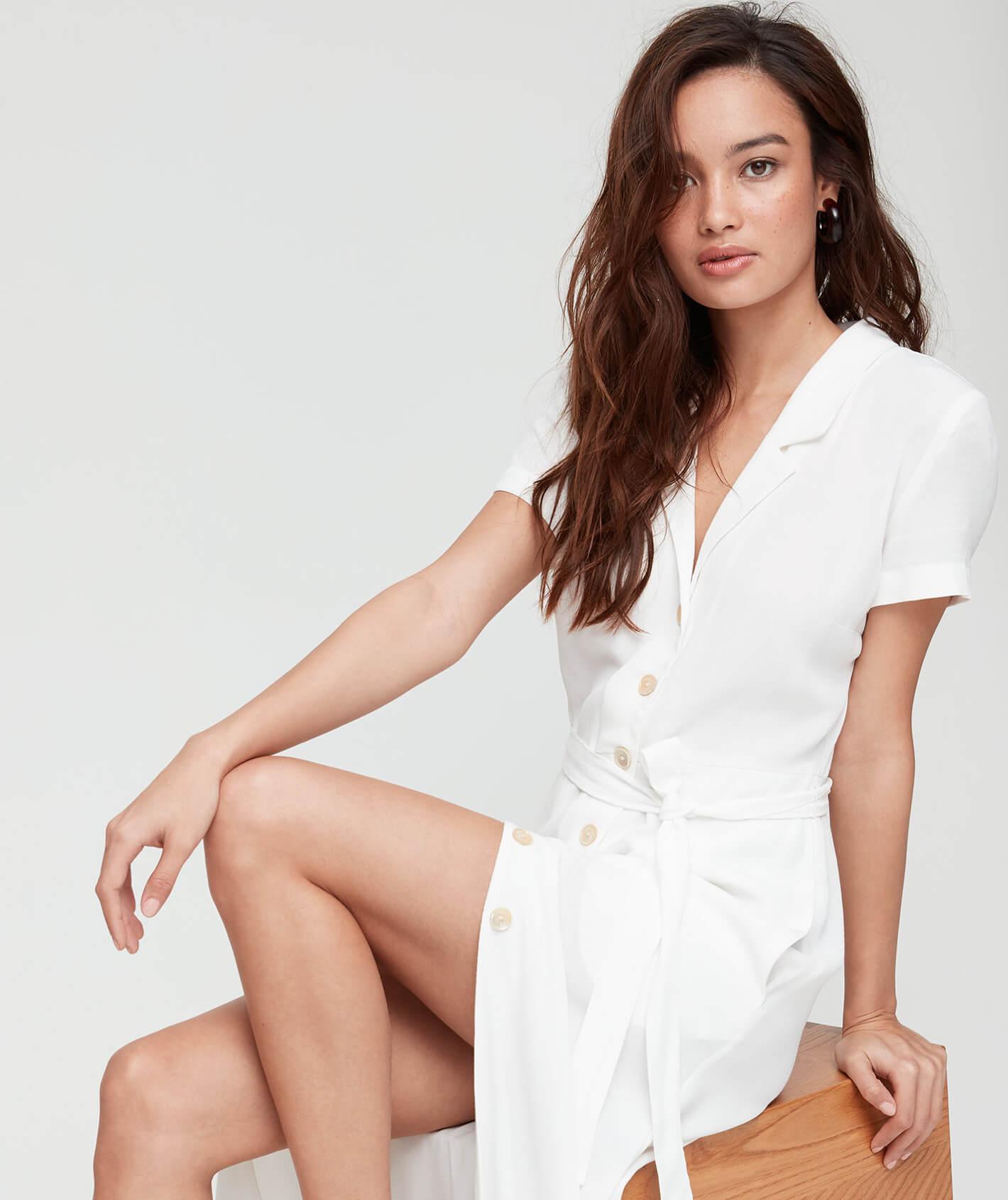 1251c2cf Women's Fashion Boutique | Aritzia CA