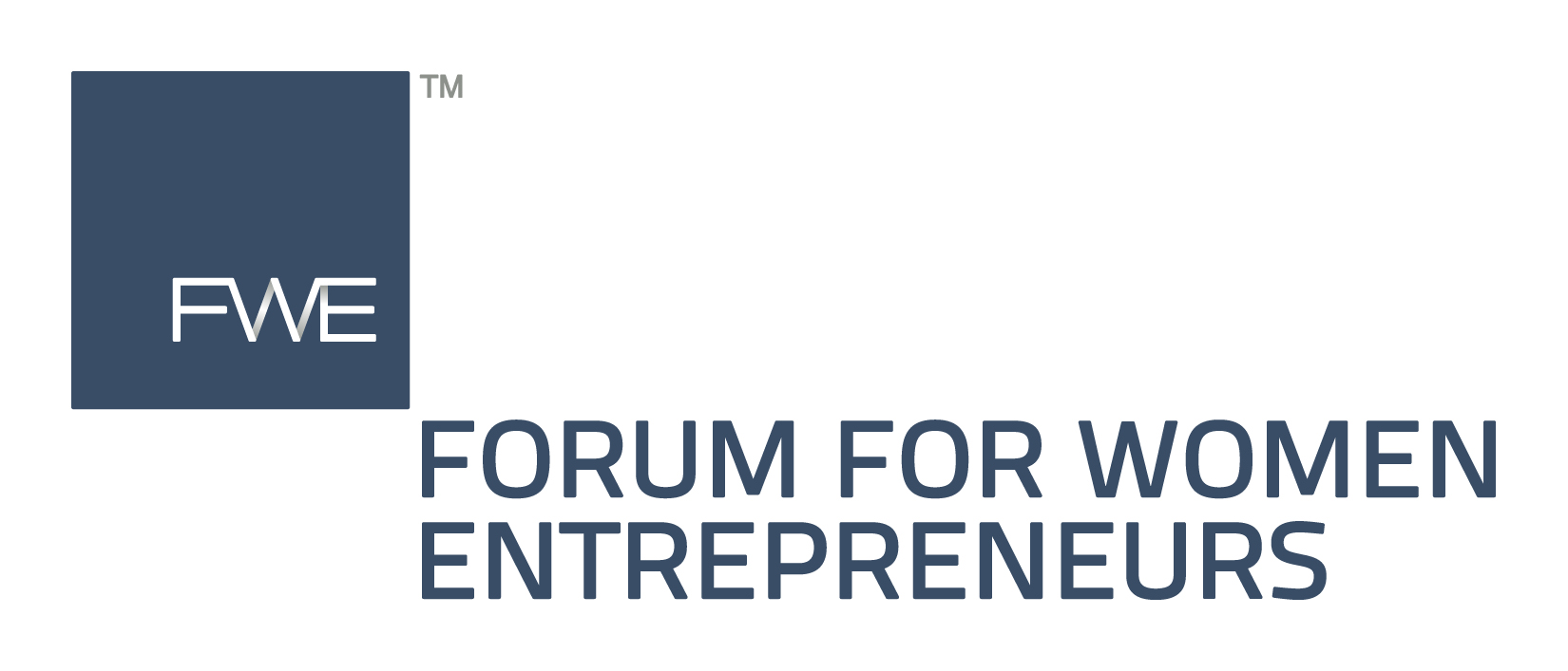 The Forum for Women Entrepreneurs