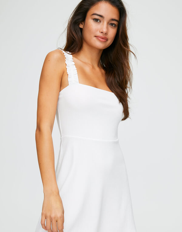 e5ff5ae54 Women's Fashion Boutique | Aritzia US