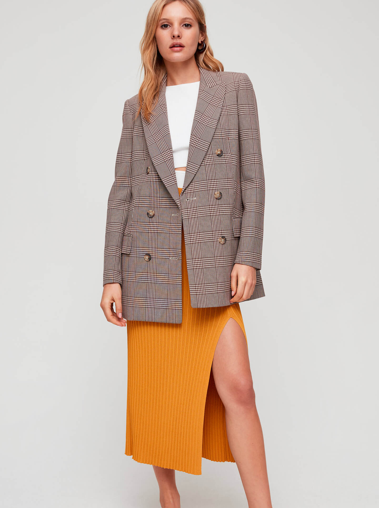 Women S Fashion Boutique Aritzia Ca