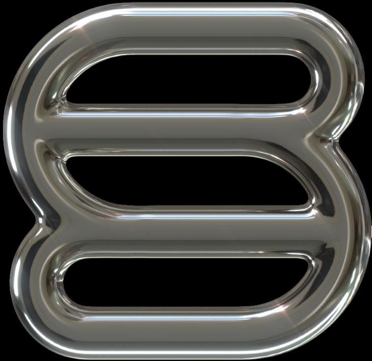 Super World Logo