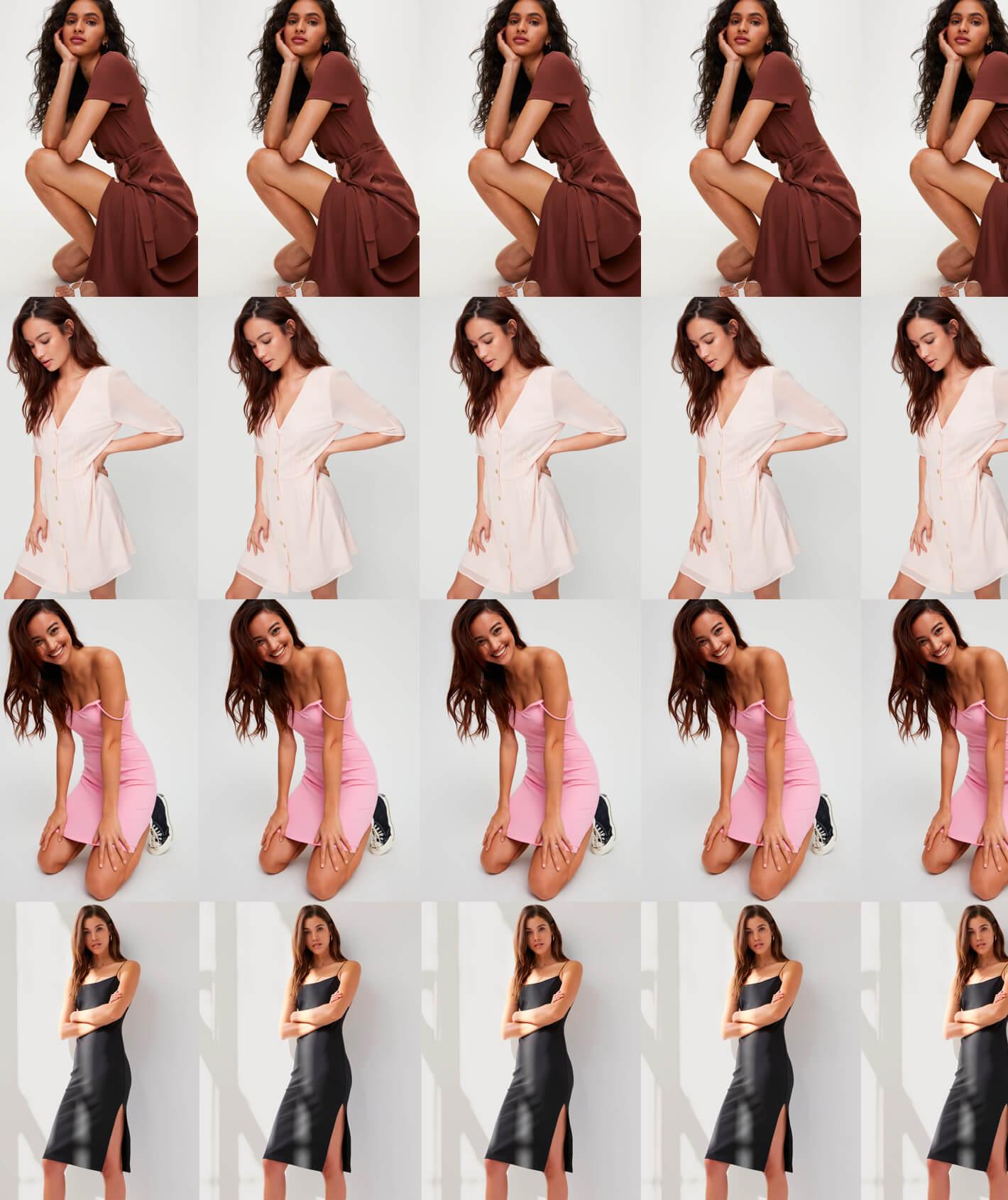 a8cadc24c88d Women's Fashion Boutique | Aritzia US