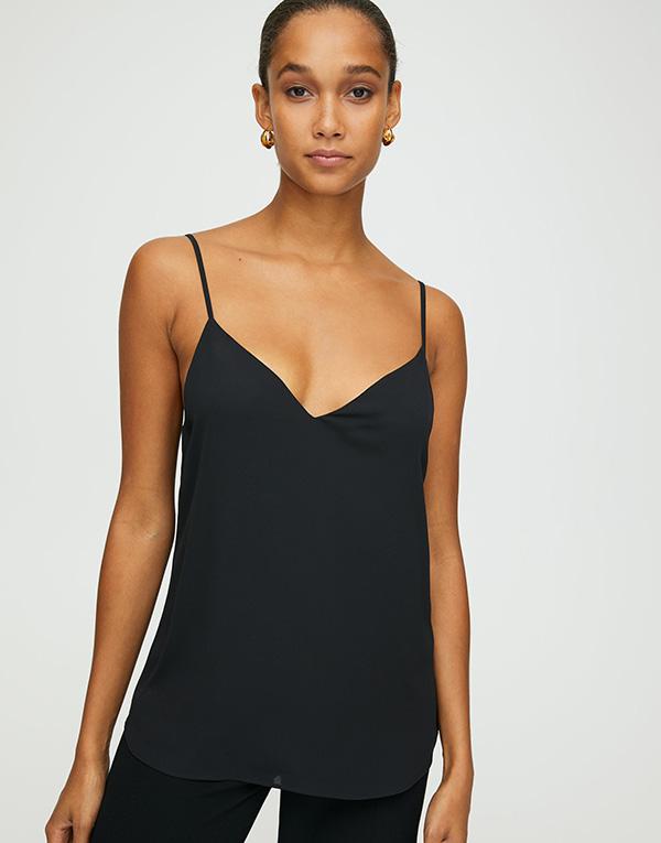 Women's Fashion Boutique | Aritzia US