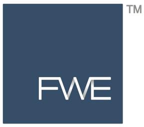 Forum for women entrepreneurs