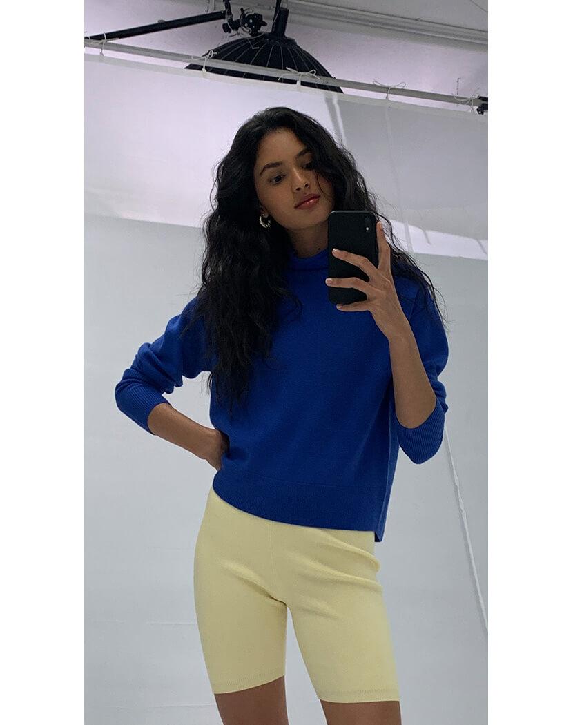7e11cc9a2 Women's Fashion Boutique   Aritzia CA
