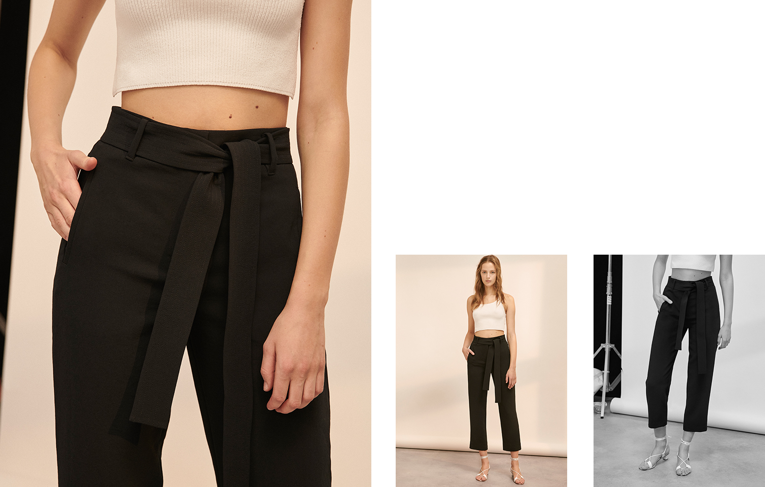THE JALLADE PANT
