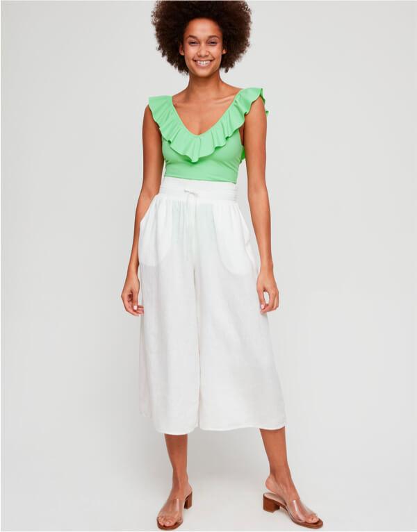Women S Fashion Boutique Aritzia Us