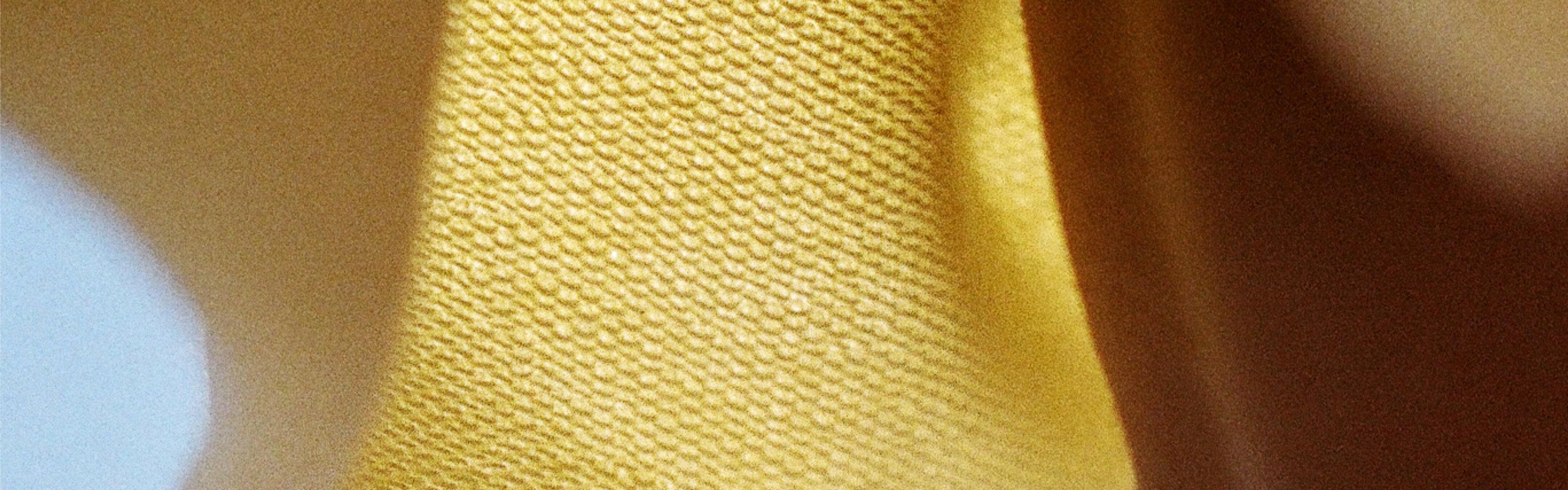 Sweatfleece Fabrics Banner