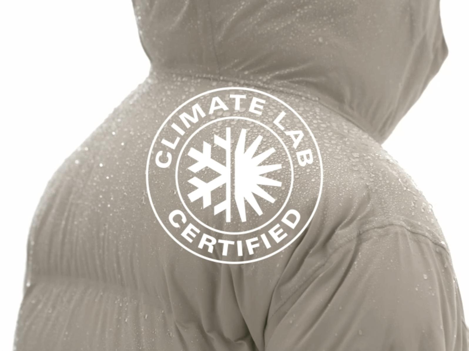 Climate Lab