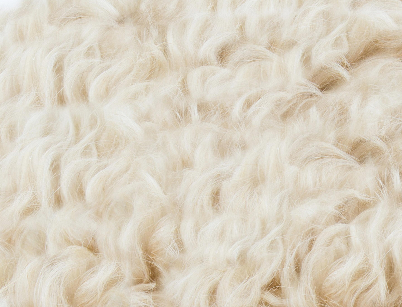 Responsible Wool