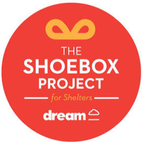 The Shoebox Project