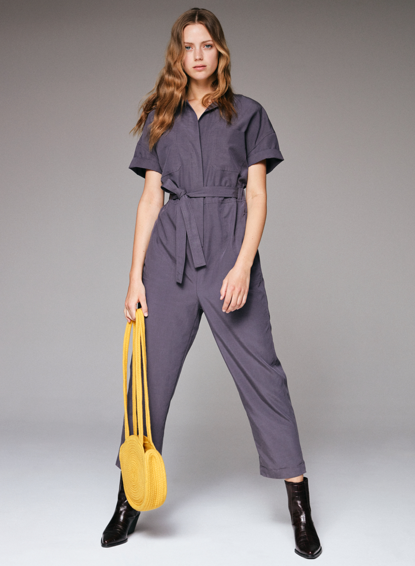 cae8d716066 Jumpsuits for Women
